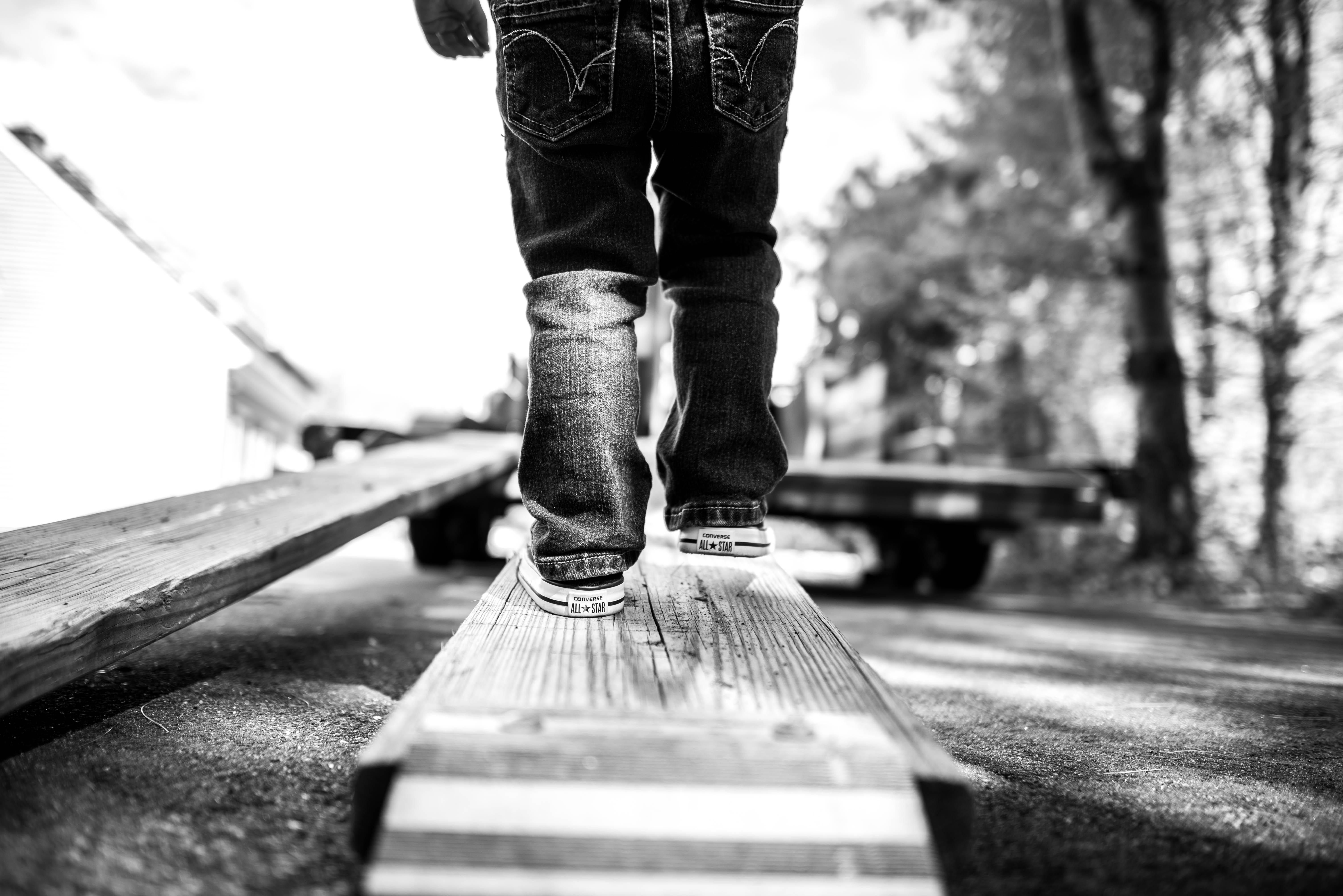Ryan Dusute | Photography